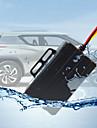 lk210 ny bil GPS-tracker vehical gsm spårning Rastreador realtid övervaka, fjärrkontroll drivmedel cut