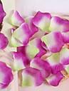 Others Roser Konstgjorda blommor