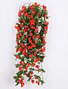 Silke Others / Chrysanthemum Konstgjorda blommor
