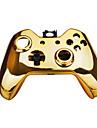 Kits d\'accessoires - Xbox One - Nouveaute / Manette de jeu - Bluetooth - en Metal / ABS - XO-HS001D - #
