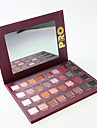Professional Eyeshadow Palette, Boutique, 32 Color