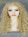 heta försäljning populär spets peruk hand bunden spets front peruk på rea emma peruker det bästa peruker butiken blond peruk layerd peruk