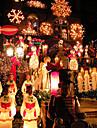 10m 100LED lumieres lumieres de Noel guirlandes de lumieres de Noel partout dans le ciel des lumieres des etoiles de la lampe LED