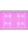 morsen®1pcs LED Grow 150leds de lumiere 900W spectre complet conduit grow lampe d\'eclairage pour serre hydroponique croitre tente