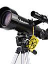 Celestron 10 70 mm Teleskop PaulImtät / Generisk / Väska / Tak Prism / Hög upplösning / Bred vinkel / Eagle Vision / Spotting Scope /