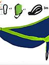 Hamac ( Bleu royal )Resistant a l\'humidite / Etanche / Respirabilite / Resistant aux ultraviolets / Sechage rapide / Antimite / Bonne
