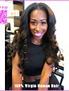 250% haute densite peruvien vague de corps pleine dentelle vierge perruques de cheveux humains pour les femmes noires en dentelle