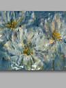 abstrakt vit blomma fri sändnings xmas ny design billigt pris