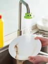 bande dessinee reglables douches TAP - couleur aleatoire
