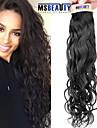 """1 st / lot 12 """"-22"""" 6a peruanska jungfru hår naturligt våg människohår väft 100% obearbetat peruanska remy hår väver"""