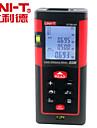 UNI-t ut390b + laseravståndsmätare 80