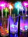 ny färgrika, bar, nya glas / kopp / glas / plast 1st te dryck