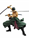 One Piece Autres 14CM Figures Anime Action Jouets modele Doll Toy