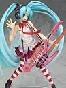 Autres Autres 18CM Figures Anime Action Jouets modele Doll Toy
