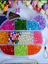 materiaux faits a la main perles paquet de perles en vrac