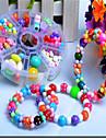 bricolage perles petit rond 8 pour vaincre les formation manuelle disperses perle enfants amblyopie jouets educatifs