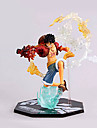 One Piece Autres PVC Figures Anime Action Jouets modele Doll Toy