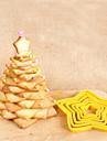Ustensiles de Cuisine & Patisserie Petit gateau / Chocolat