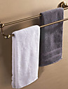 Towel Warmer Anodizing Wall Mounted 60*23*18cm Aluminum Contemporary