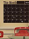Bande dessinee Mots& Citations Romance Tableau noir Mode Vacances Paysage Forme Fantaisie Stickers murauxTableaux Noirs Muraux