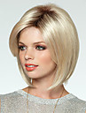 la mode des cheveux courts bobo blond vente chaude des femmes.