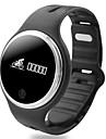 INTELLIGENT E07 Smart armband / Smart klocka Vattenavvisande / Sport / Hälsovård / Distansmätning / Information / Sömnmätare Android / iOS