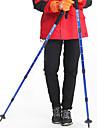 Batons de marche / Batons Trekking / Batons de marche nordiques / Batons de marche multifonctionnels / baton de randonnee / Trekking Pole