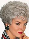 europe et aux etats-unis mode de haute qualite de haute qualite a haute temperature soie cheveux synthetiques perruque cheveux courts