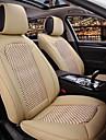 bilbarnstol täcka universella passar kompatibla med de flesta fordon bilbarnstol skydd klädslar för audi A4L&kia k5