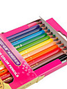 Målning Färgpennor,Plast