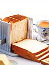 Annat For för bröd Plast Hög kvalitet