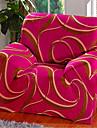 tryckta tätt allomfattande soffa handduk möbelöverdrag fyra säsonger halkfri tyg elastisk soffa täcka