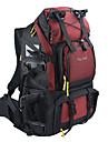 väska slr för universell ryggsäck