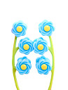 Ansikte Massageapparater Manual Rullande Viktnedgångshjälp Justerbr dynamik Plastic YOUMU