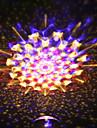 projecteur domestique 1pc batterie stochastique de la lampe de lumiere modele de nuit lampes ciel etoile veilleuse