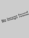 Inspired by Naruto Sasuke Uchiha Anime Cosplay Costumes Cosplay Suits / Bag / More Accessories Print Black Cloak / More Accessories
