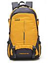 45 L Backpacker-ryggsäckar / Travel Organizer / ryggsäck Camping Utomhus Vattentät / Snabb tork / Bärbar / Andningsfunktion OthersNylon /