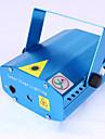 1pc eclairage LED KTV  mini nuit lumiere laser