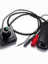 960p poe kamera mini IP-kamera kamera nätverkssäkerhet IP-kamera ONVIF p2p ljud mikrofon kamera