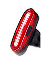 Bike Lights / Rear Bike Light LED - Cycling Easy Carrying / Warning Other 10 Lumens USB Cycling/Bike-Lights