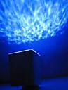 1pc lampes led projecteur lampe de motif domestiques usb brillant ciel etoile nuit-lumiere