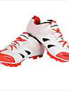 Chaussures Velo / Chaussures de Cyclisme Femme Velo tout terrain / VTT / Velo de Route BasketsAntiderapant / Amortissement / Antiusure /