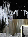 Acril Material Ecologic Decoratiuni nunta-1 buc / Set Primăvară Vară Toamnă Iarnă NepersonalizatEste un ajutor bun pentru nunta ta dacă