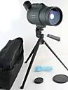 VISIONKING® 25-75X70 mm Monoculaire Telescope BAK4 Entierement  Multi-traitees