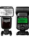 sidande® df-800 1 / 8000s flash ttl lumiere speedlite sans fil pour Nikon D7100 d7000 d5100 D5200 camera d900 dslr