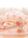Gadget de Cuisine Creatif Plastique Couvres