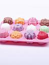 1 Cuisson Ecologique / Nouvelle arrivee / Grosses soldes / Cake Decoration / Bricolage / Cuisine Outil / Haute qualite Petit gateau