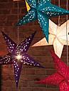 noel decoration cadeaux role   cadeau de Noel ornements d\'arbre de Noel