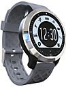 Bozlun F69 Bracelet d\'ActiviteEtanche Longue Veille Pedometres Sante Moniteur de Frequence Cardiaque Ecran tactile Controle du Sommeil