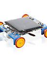 Crab Kingdom® Simple Microcomputer Chip Pour bureau & enseignement 9*9*5